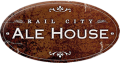 Rail City Ale House
