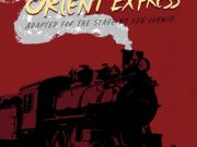 Reno Little Theater, Murder on the Orient Express