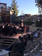 The Reno Philharmonic photo