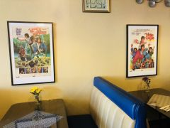 Moo Dang Thai Restaurant photo