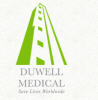 Logo for Duwell International