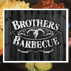 Brothers Barbecue