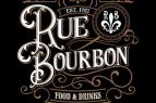 Reno + Sparks Chamber of Commerce, Business After Hours at Rue Bourbon