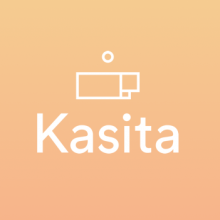 Kasita Pop Up