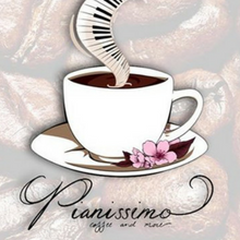 Pianissimo Coffee and More