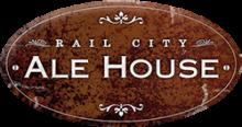 Rail City Ale House