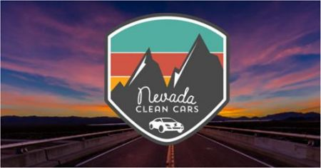 Reno- Sparks Events, 'Clean Cars Nevada' virtual listening session