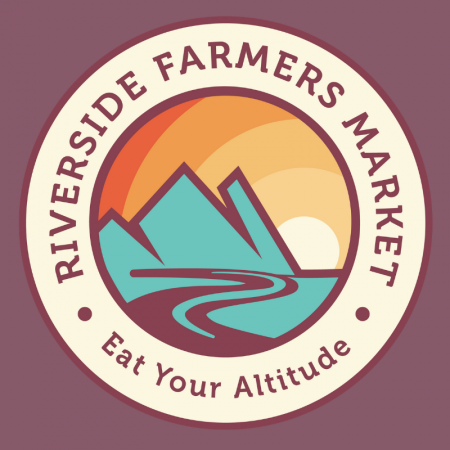 Reno- Sparks Events, Riverside Farmers Market