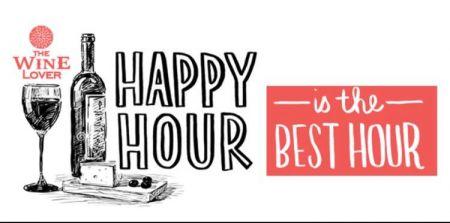 Midtown Wine Bar, Monday Night Happy Hour(s)