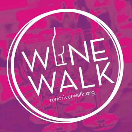 Reno- Sparks Events, Downtown Reno Wine Walk
