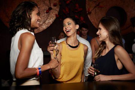 Midtown Wine Bar, Monday Night Happy Hour