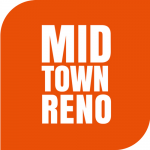 Reno's Midtown District