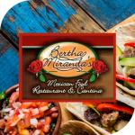 Bertha Miranda's Mexican Restaurant & Cantina