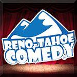 Reno-Tahoe Comedy