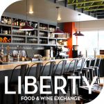 Liberty Food & Wine Exchange