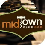Midtown Wine Bar