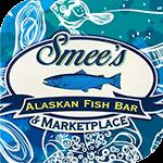 Smee's Alaskan Fish Bar & Marketplace