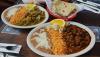 Bertha Miranda's Mexican Restaurant and Cantina